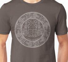 Resurrection Mandala - Clothing Unisex T-Shirt