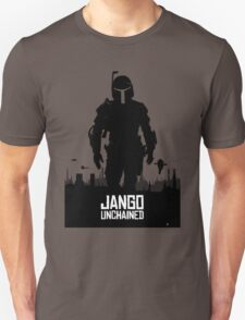 Unchained T-Shirt