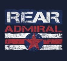 Rear admiral 2 by toddalan