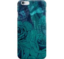 Rosey Love iPhone Case/Skin