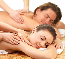 Massage Wesley Chapel Florida - Massage Day Spa Wesley Chapel Florida by MassageWC