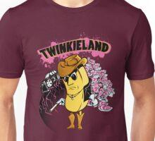Twinkieland Unisex T-Shirt