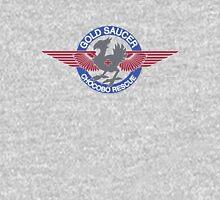 Ex-Racer Chocobo Rescue T-Shirt