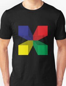 Cube It T-Shirt