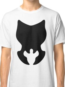 Mantis Warriors Classic T-Shirt