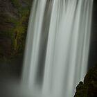 Iceland by Karen Scrimes