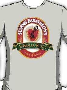 Baratheons IPA T-Shirt