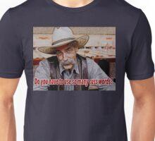 The Stranger Unisex T-Shirt