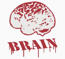Brain by Style-O-Mat