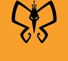 The Monarch! Unisex T-Shirt