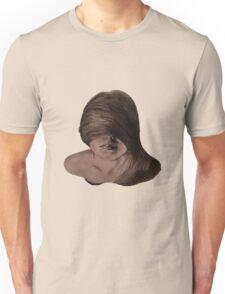 Hidden Unisex T-Shirt