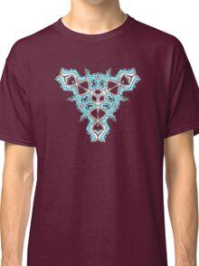 Transformer Campervan Classic T-Shirt