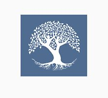 The Lovers Tree of Life Unisex T-Shirt