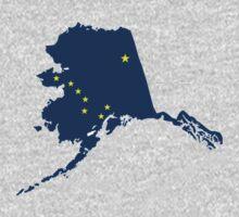 Alaska by sweetsixty