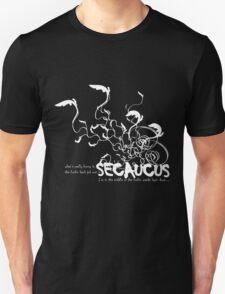 secaucus T-Shirt