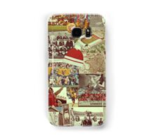 Arsenal History Collae iPhone Case Samsung Galaxy Case/Skin