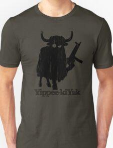 Yippee-kiYak T-Shirt