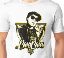 BAM BAM SHIRT Unisex T-Shirt