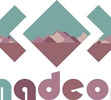 Madeon color by heyIknow
