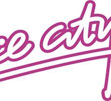 vice city logo by NewYorkYannkees