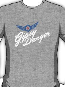 Gipsy Danger T-Shirt
