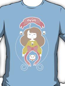 My guts T-Shirt