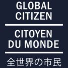 Global Citizen by portiswood