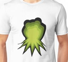 Many of Kermit Unisex T-Shirt