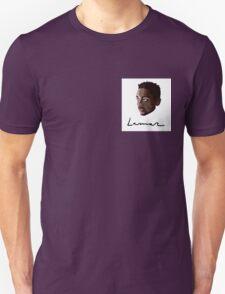 Lamar Unisex T-Shirt