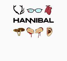 Hannibal Season One Unisex T-Shirt