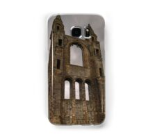 Magestic View to the Gods Samsung Galaxy Case/Skin