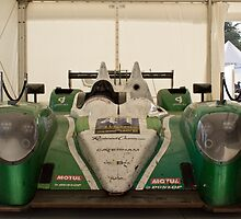 Goodwood by Andy49