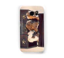 Chest Full Of Treasures Samsung Galaxy Case/Skin