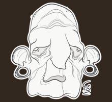 Wrinkle by Ceraz