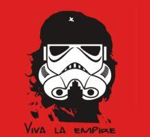 Viva la Empire by Cimoe