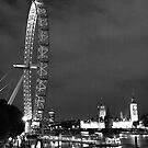 London by tonni
