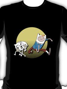 Tintin time T-Shirt