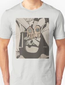 Star Wars Never Forget Never Forgive T-Shirt