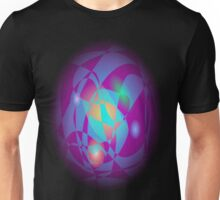 Mathematical Precision Unisex T-Shirt