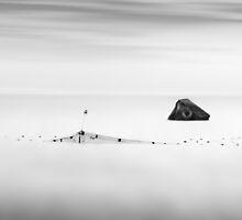Online... by laantonov