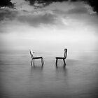 two by laantonov