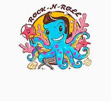 rock-h-roll Unisex T-Shirt