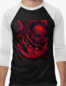 CTHULHU OUT OF SPACE T-Shirt
