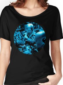 Ancient Astronauts Women's Relaxed Fit T-Shirt