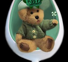 ✿♥‿♥✿I'M BEARY NICE-I'LL SHARE WITH YOU✿♥‿♥✿ by ✿✿ Bonita ✿✿ ђєℓℓσ