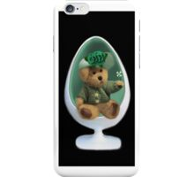 ❀◕‿◕❀I'M BEARY NICE...I'LL SHARE WITH YOU IPHONE CASE❀◕‿◕❀ iPhone Case/Skin