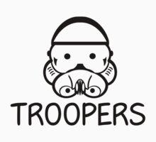Trooper eyes 1 by Shadow2142