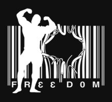 Freedom by best-designs