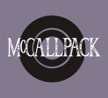 McCall Pack by Kiluvi