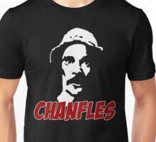 CHANFLES A Unisex T-Shirt